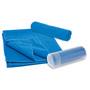 Sports Towel in Container