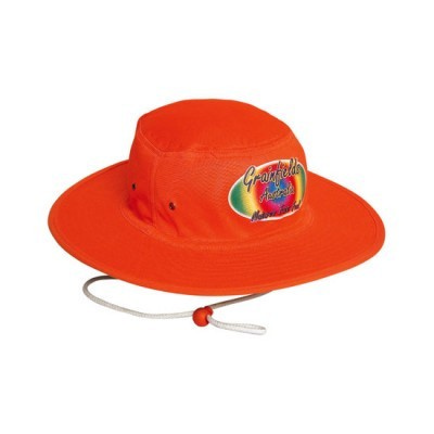 Picture of Luminescent Hat String & Toggle