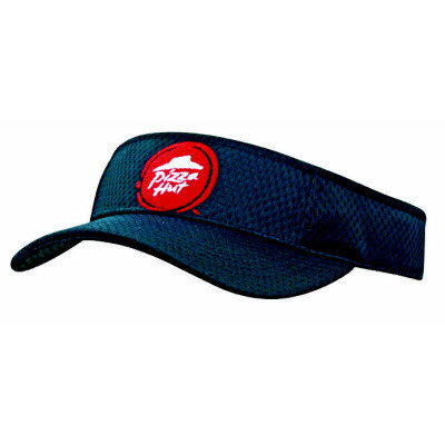 Picture of Sports Mesh Visor
