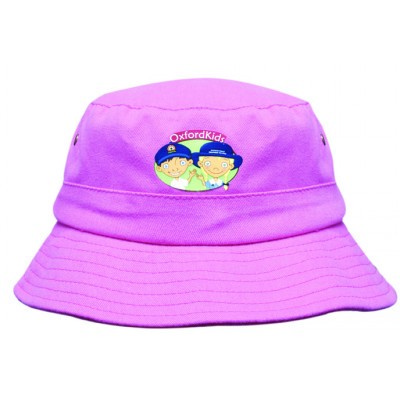 Picture of BST Child's Bucket Hat