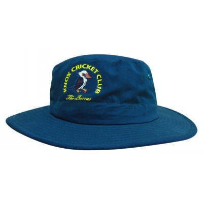 Picture of BST Youth's Bucket Hat