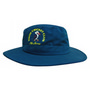 BST Youth's Bucket Hat