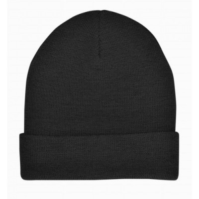 Picture of Childs Size Acrylic Beanie