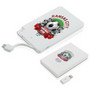 Picture Powercard Power Bank