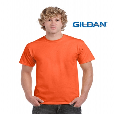 Picture of Gildan Ultra Cotton Adults T-Shirt