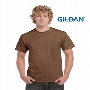 Gildan Ultra Cotton Adults T-Shirt