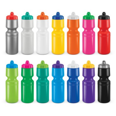 Picture of X-Stream Shot Drink Bottle