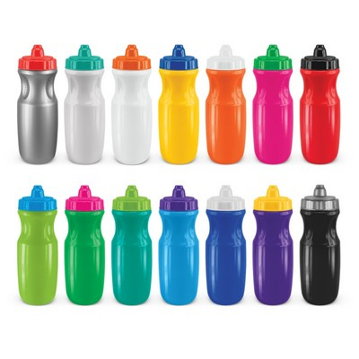 Picture of Calypso Drink Bottle