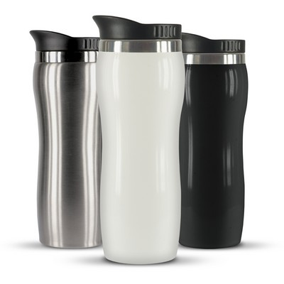 Picture of Columbia Travel Mug