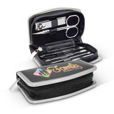 Picture of Manicure Set