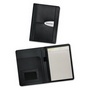 Sovrano Leather Portfolio - Medium