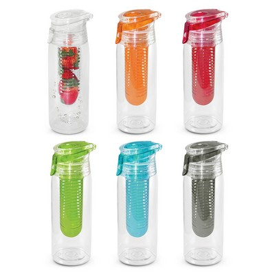 Picture of Infusion Drink Bottle