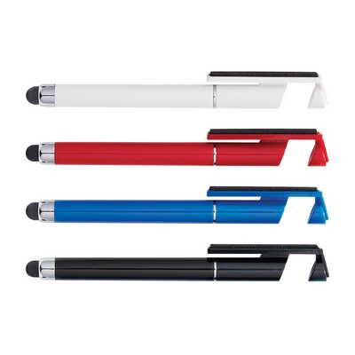 Picture of Phone Stand Pen