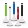 Stylus Pen Stand and Cleaner