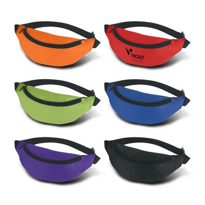 Picture of Fashion Belt Bag