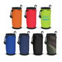 600ml Bottle Bag