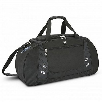 Picture of Swiss Peak Weekend/Sport Bag