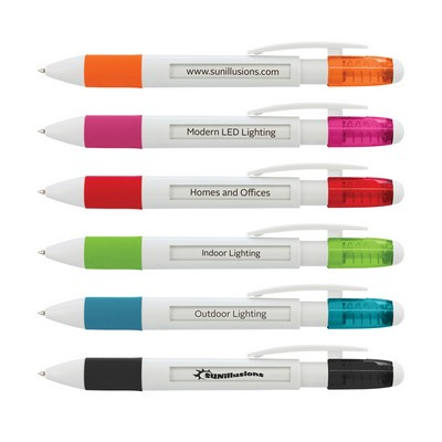 Picture of Vision Message Pen