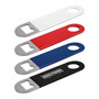 Speed Bottle Opener - Small
