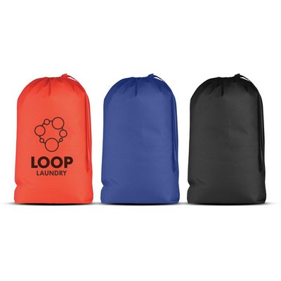 Picture of Non Woven Laundry Bag