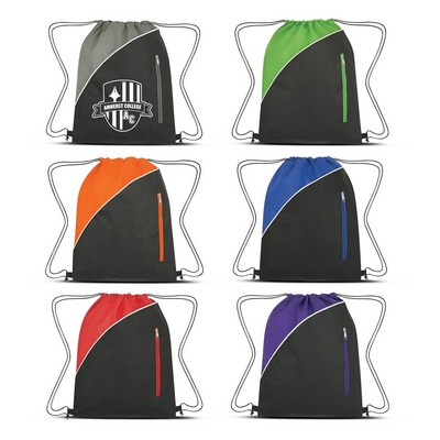 Picture of Non Woven Peyton Sports Pack