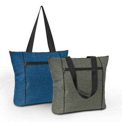 Picture of Avenue Elite Tote Bag