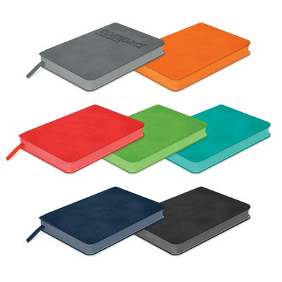 Picture of Demio Notebook - Small