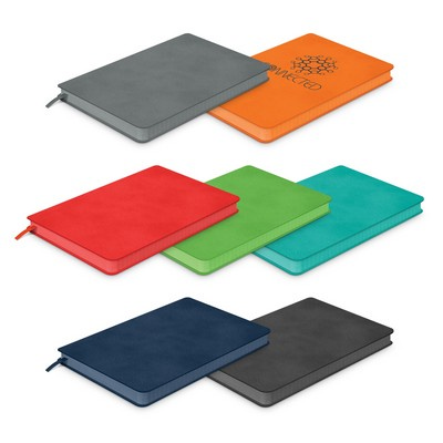 Picture of Demio Notebook - Medium
