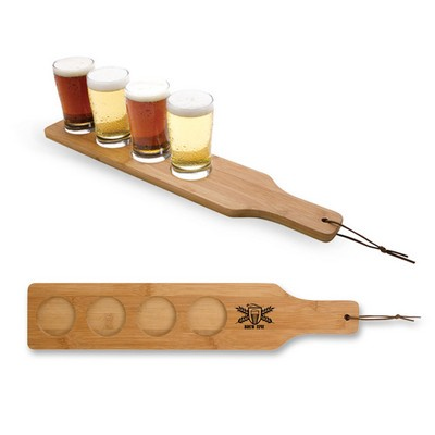 Picture of Bamboo Flight Paddle