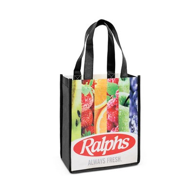 Picture of Albury Tote Bag