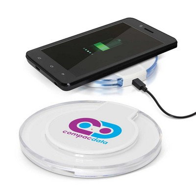 Picture of Apollo Wireless Charger