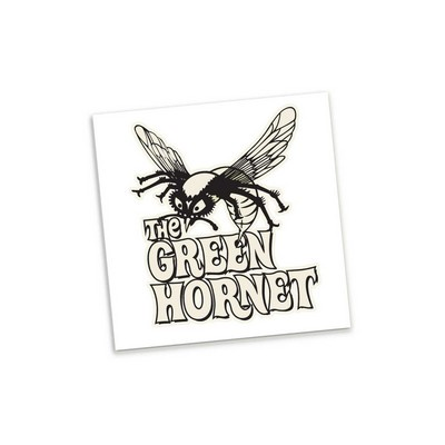 Picture of Temporary Tattoo Glow in the Dark - 51mm