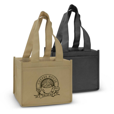 Picture of Juno Coffee Carrier