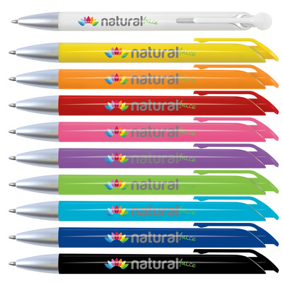 Picture of Octave Ballpoint Pen