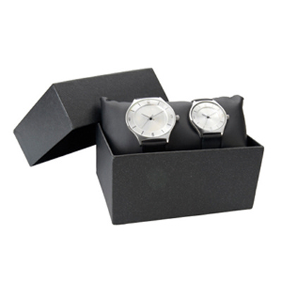 Picture of Watch Set Gift Box