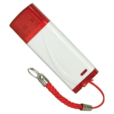 Picture of Temptation Flash Drive 32GB