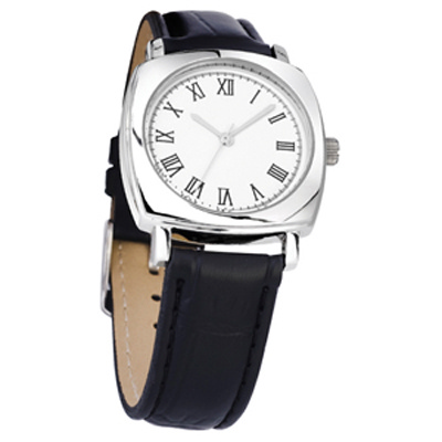 Picture of Dignity (Ladies) Watch
