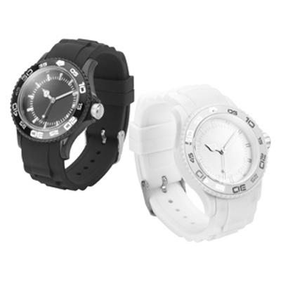Picture of Freeze Watch