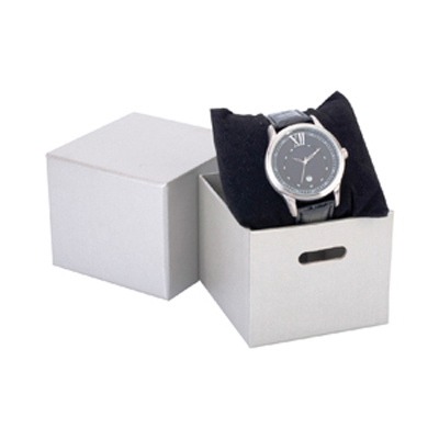 Picture of Deluxe Watch Paper Box