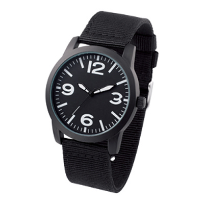 Picture of Jack Watch
