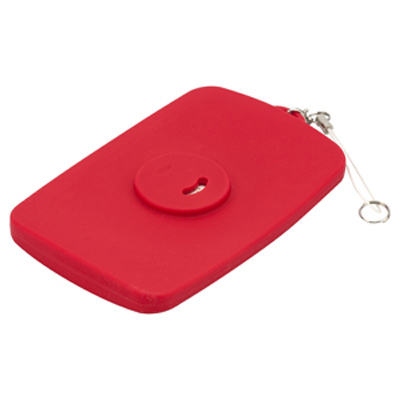 Picture of Trace It Wallet Smart Tag