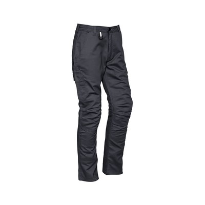 Picture of Mens Rugged Cooling Cargo Pant (Stout)