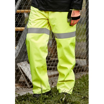 Picture of Mens Arc Rated Waterproof Pants