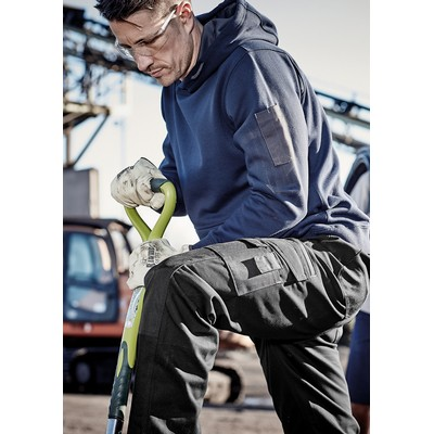 Picture of Mens Cordura® Duckweave Pant
