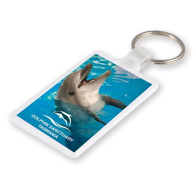 Picture of Condo Keytag
