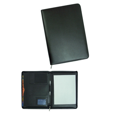 Picture of A4 Folder with Pad