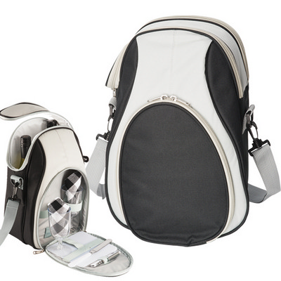 Picture of Two Person Picnic Bag