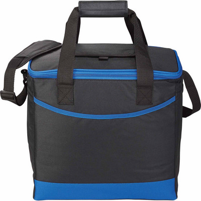 Picture of Chill Out 36 Can Cooler - Royal Blue