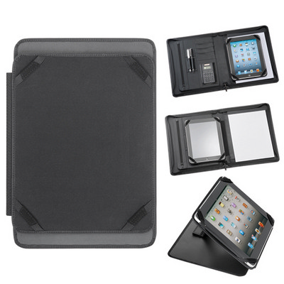 Picture of iPad Holder For Compendium