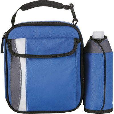 Picture of Arctic Zone Dual Lunch Cooler Bag
